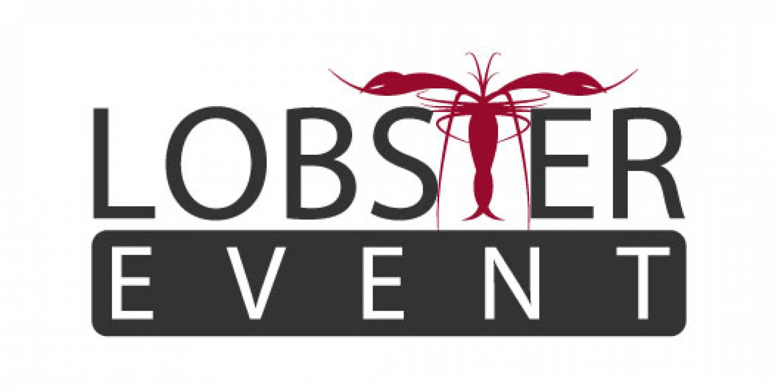 Lobster Event