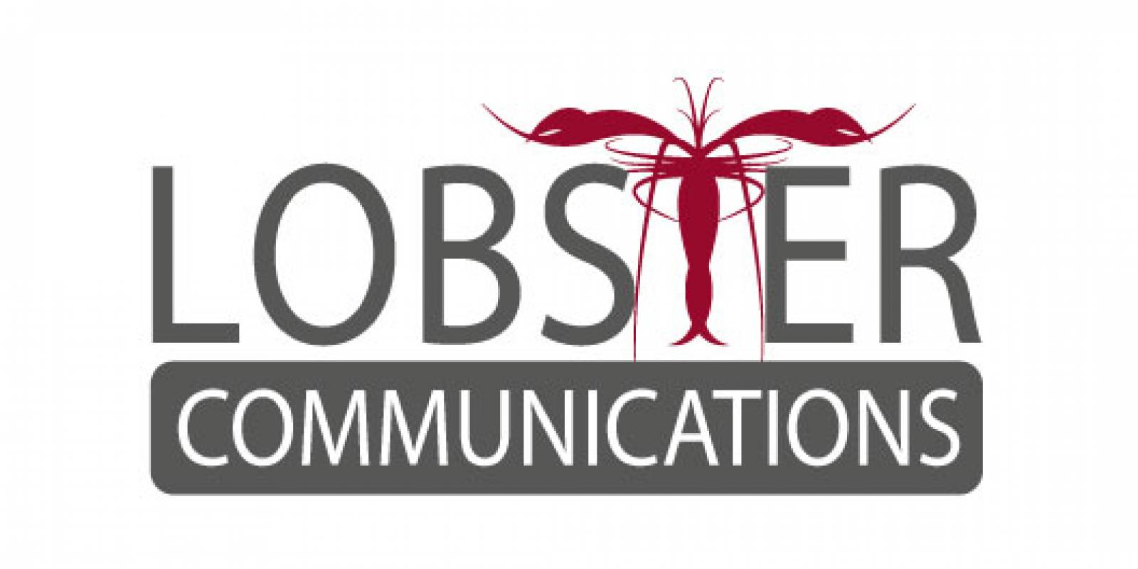 Lobster Communications