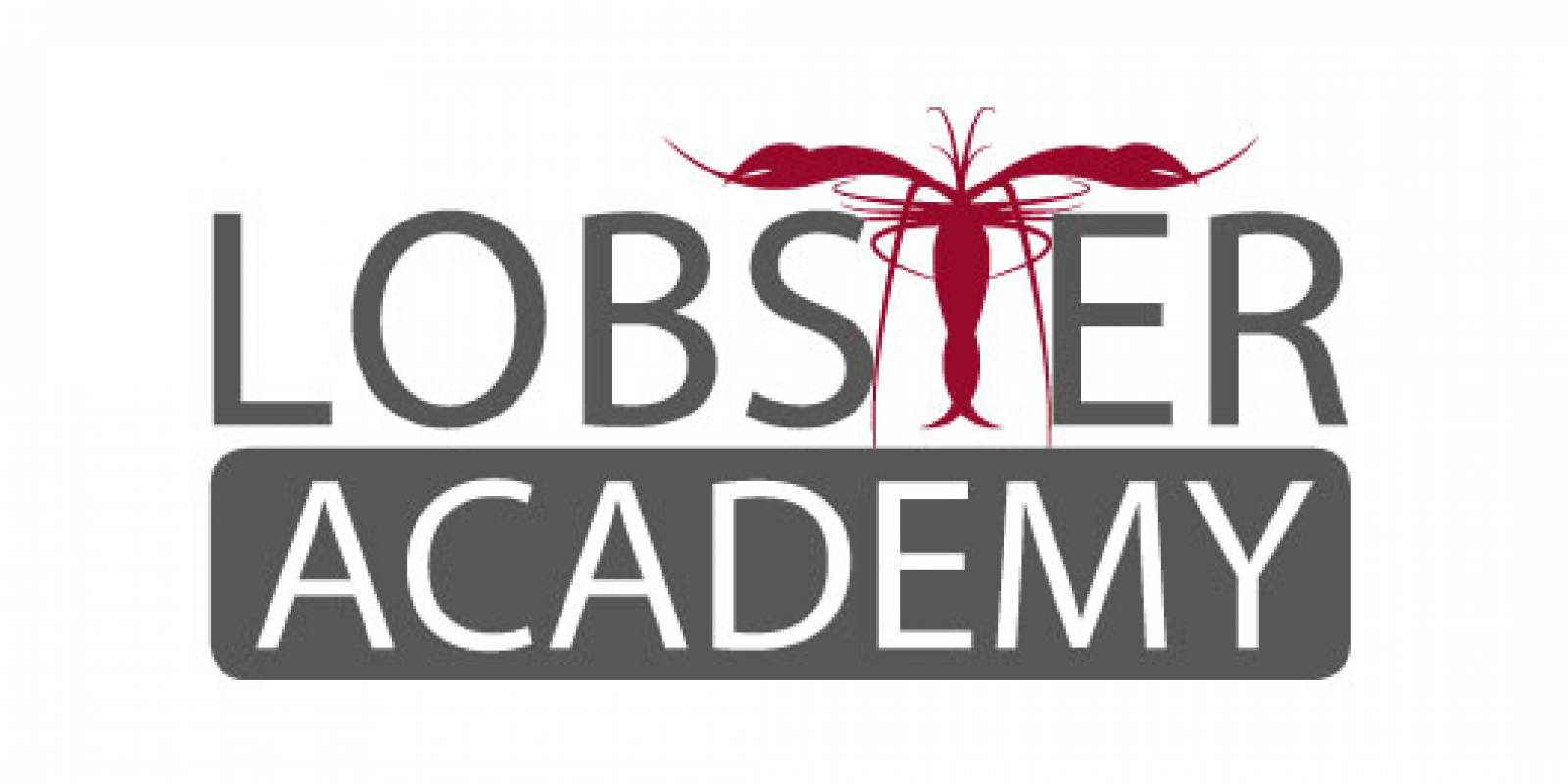 Lobster Academy
