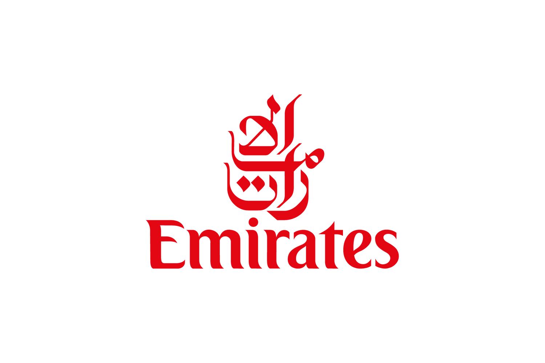 fly emirates logo wwwimgkidcom the image kid has it